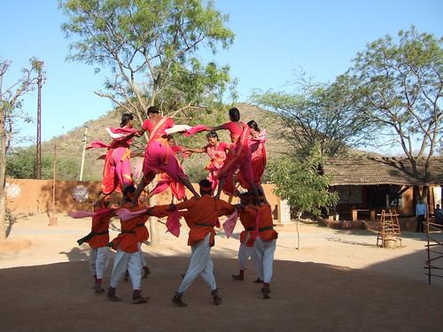 2011_0325Udaipur_Jaipur0158