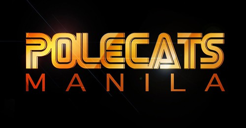Polecats Manila