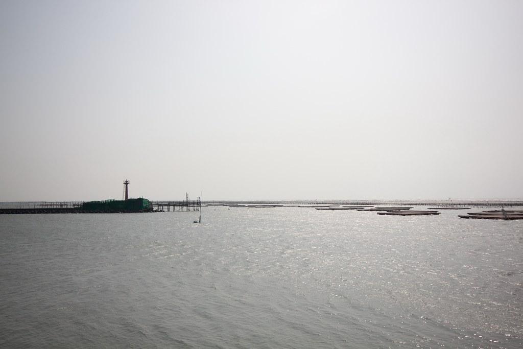 20110405_03_005