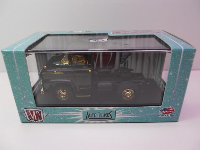 m2 auto trucks LCF chase (1)