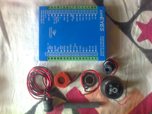 electromagnetism_accessory_kit
