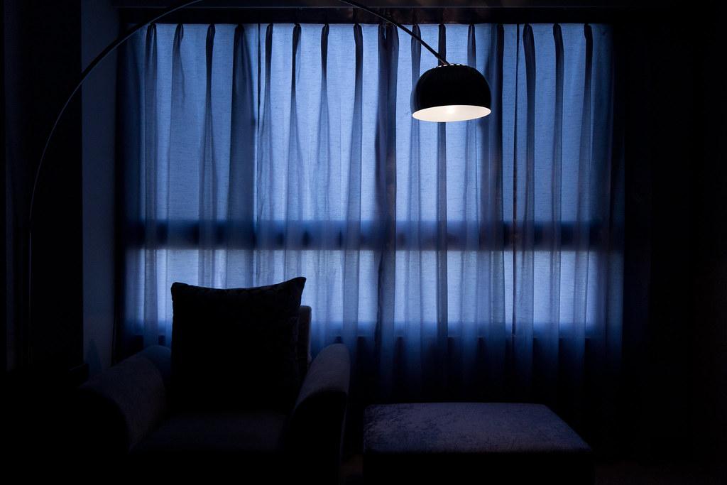 Living_Room (4)