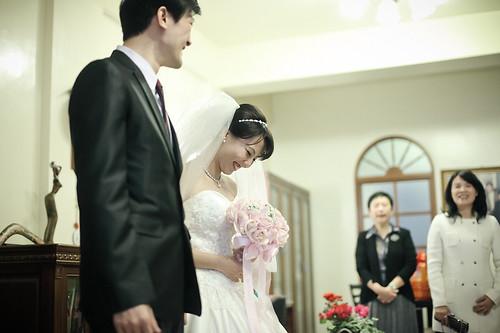 PCYC_Wedding_209