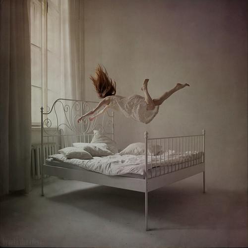 sweet dream 1