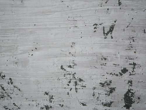 texture4