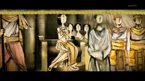 [Nutbladder]_Puella_Magi_Madoka_Magica_-_11_[038270BB].mkv - 00005