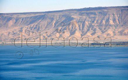 Marea Galileei (1 of 1)-2