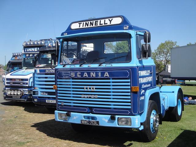 Truckfest 2011 (38)