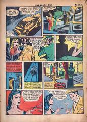 Prize Comics 009 (1941) 007