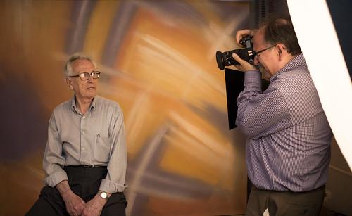 Fotos Bolois tanca per jubilació