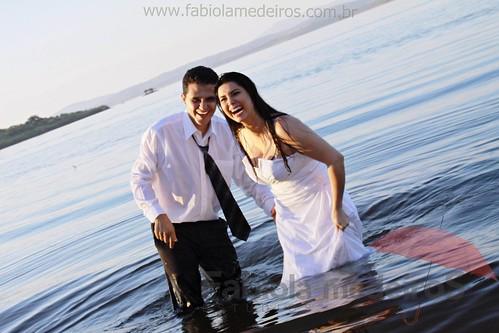 só uma palhinha ... as fotos TOP só depois do casório aqui no Blog!