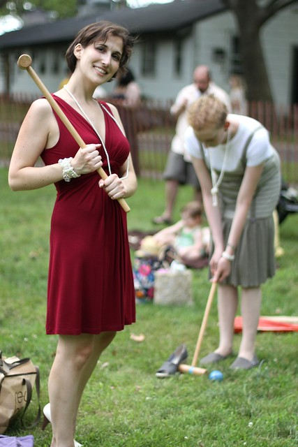 2011 Jazz Age Lawn Party- (89)