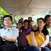 JiuZhaiGou-19-11-2010-0027
