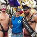 LA Gay Pride Parade and Festival 2011 014