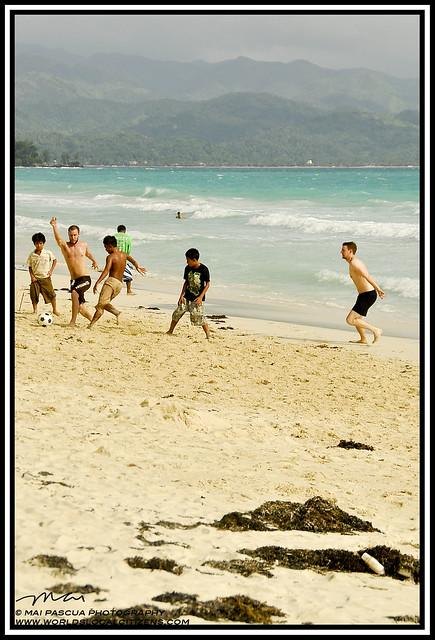 Boracay 2011 031 copy
