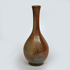 Shigeya Iwabuchi, Bottle. c.1967
