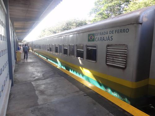 trainDSC05888