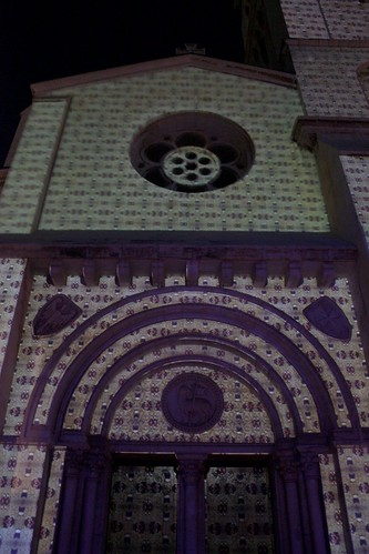 Living Tiles (OCUBO)