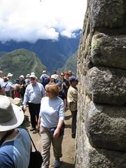 2004_Machu_Picchu 43