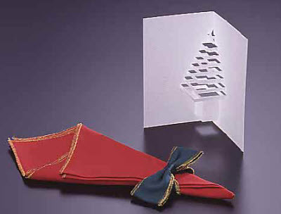 christmas_paper_card