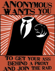 join the botnet?