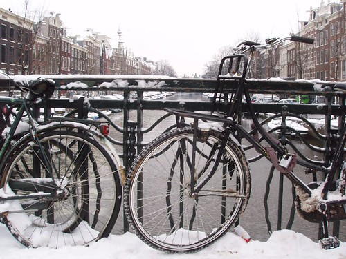 201012190081_Amsterdam