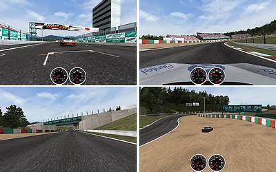 speed-dreams-karwada-track