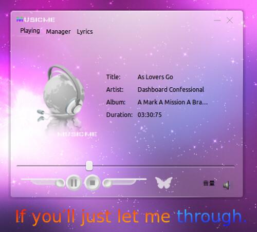 lyrics-500x452
