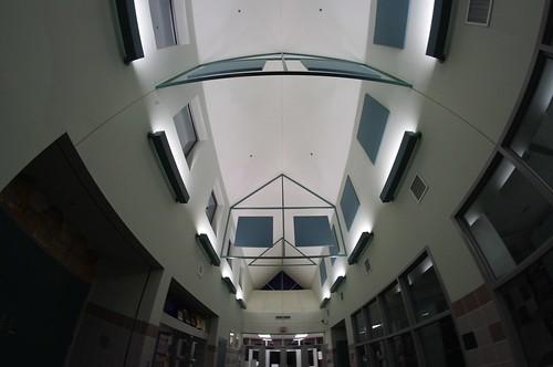 01.20.2011 ceiling