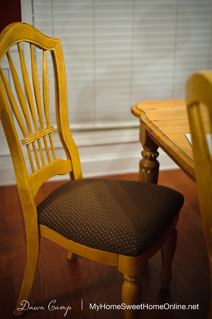 101125_ReupholsteredChairs_026