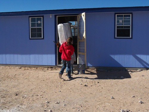 Juarez November 2010 266.JPG