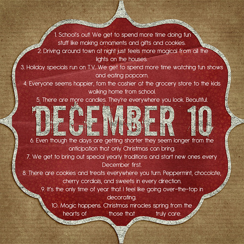 10_Dec