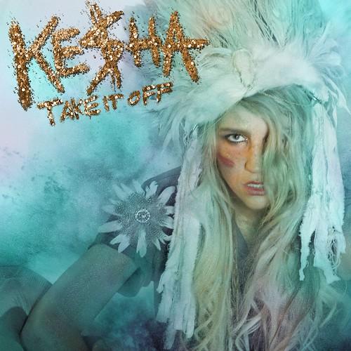 35-keha_take_it_off_2010_retail_cd-front