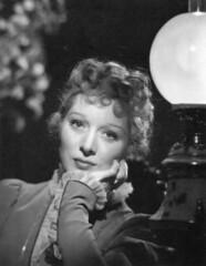 Greer Garson