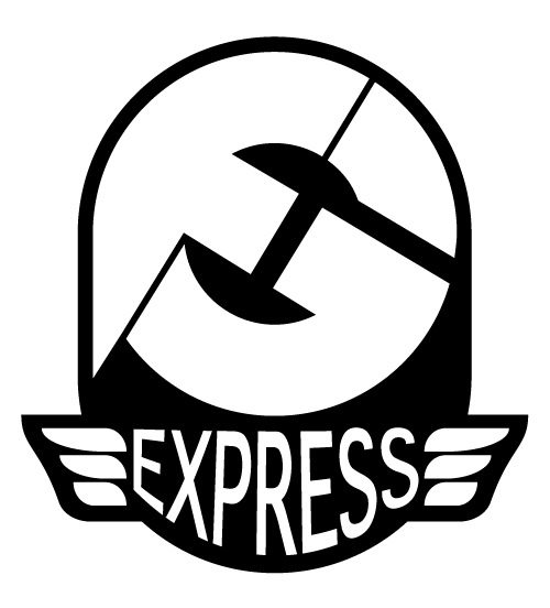 FGL-EXPRESS-FINAL