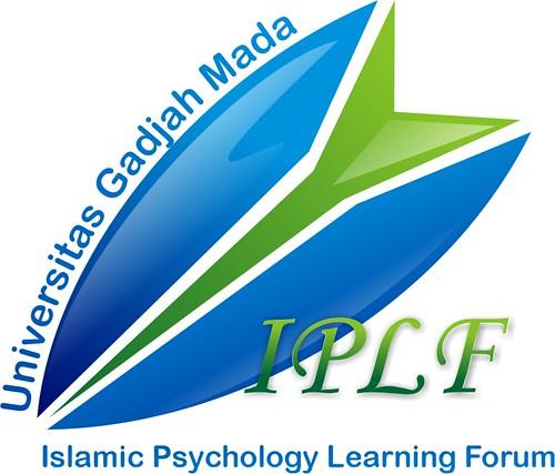 IPLF_new