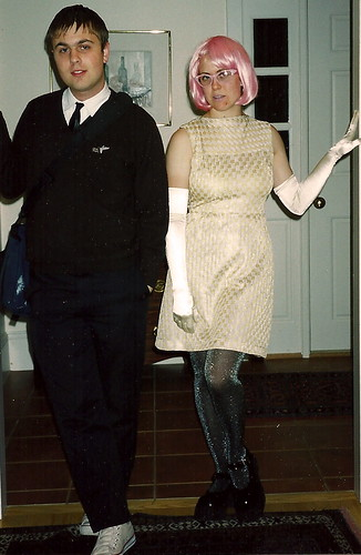 Prom Night 2000