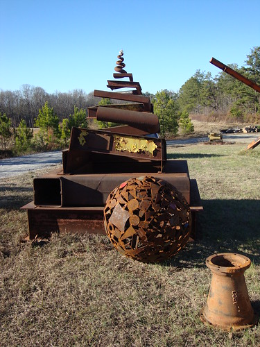 Carrollton, GA Art