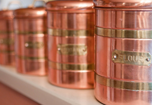 CopperCanisters-6