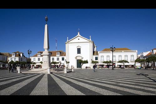 10-01-2011 Vila Real de santo Antonio