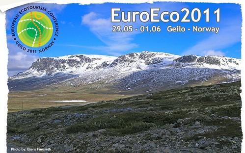 EuroEco 2011