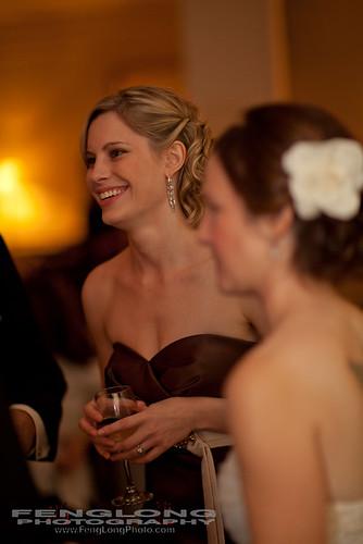 [Atlanta Wedding Photographer] Amanda + Michael   The Club at River Forest