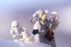 Beasts of Hoth