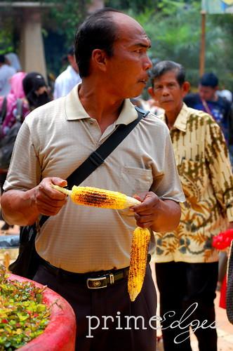 Jagung Bakar (35)