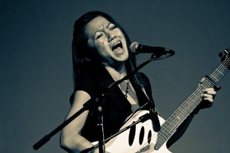 Karen Cheng - Ignite Seattle 12