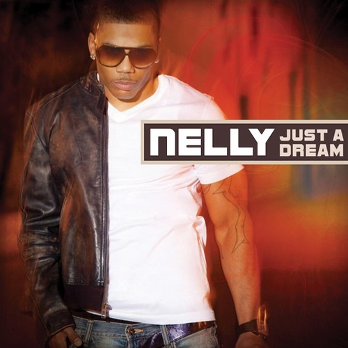 40-nelly_just_a_dream_2010_retail_cd-front
