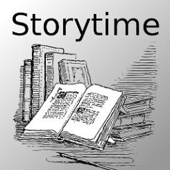 Games – A 100 Word Story – ideatrash