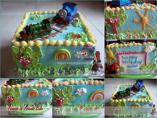 DKM Cakes, dkmcakes, pesan kue online, pesan kue jakarta, pesan kue depok, pesan kue ulang tahun anak jakarta, pesan kue ulang tahun depok, pesan snack box, pesan cupcake jakarta, pesan cupcake depok, toko kue online jakarta depok, cupcake pocoyo, pesan cupcake poyoco, pesan cupcake, pesan kue, black forest, pesan black forest, pesan cupcake, jual kue ulang tahun, jual cupcakem chocolate cake, pesan chocolate cake, pesan cake cokelat, spongebob cake, kue spongebob, pesan spongebob cake jakarta depok, pesan kue spongebob jakarta depok, pesan kue thomas jakarta depok, thomas cake