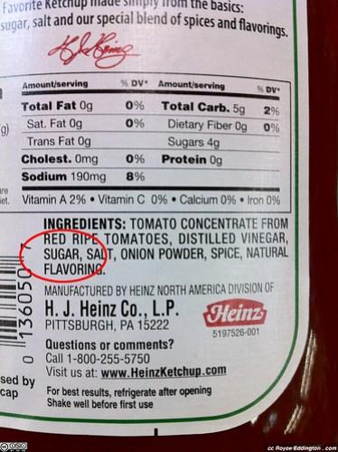 Ketchup1388