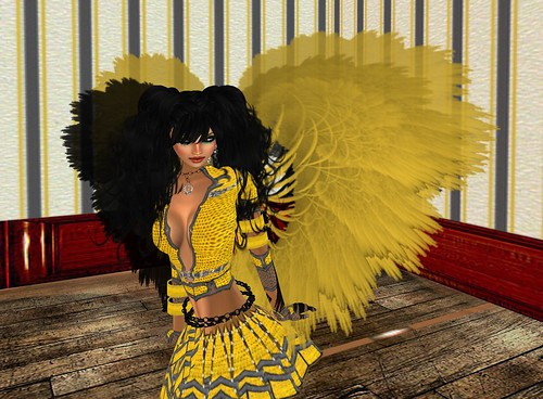 Yellow2_001